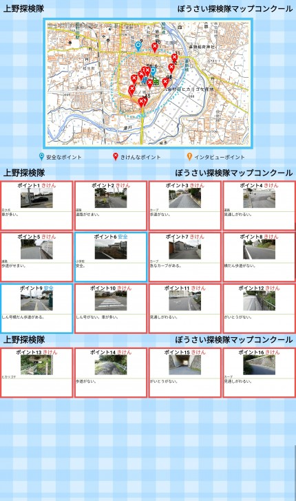 paper_map